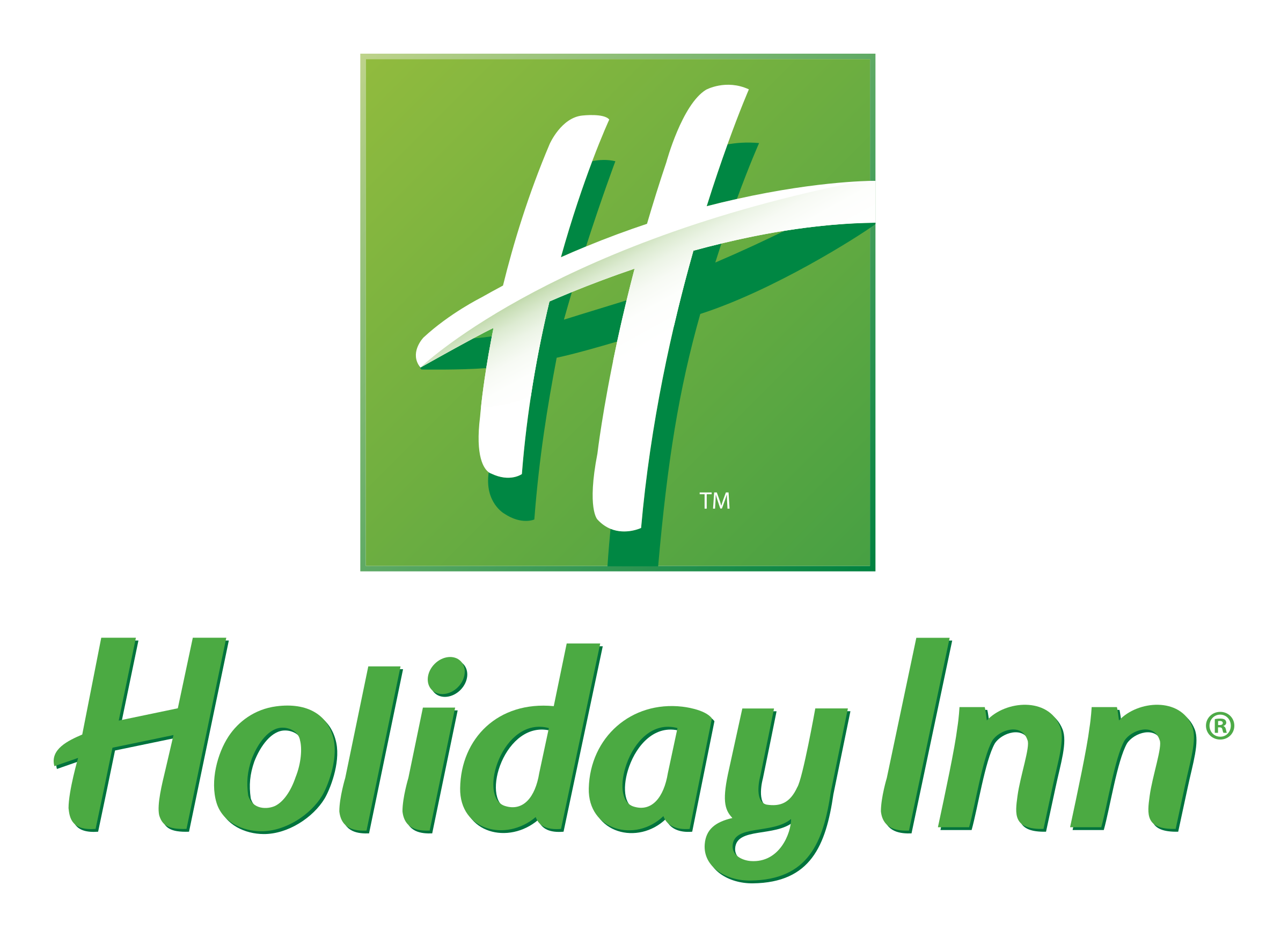 holiday-inn-logo-png-transparent