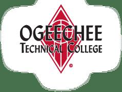 ogeechee-logo