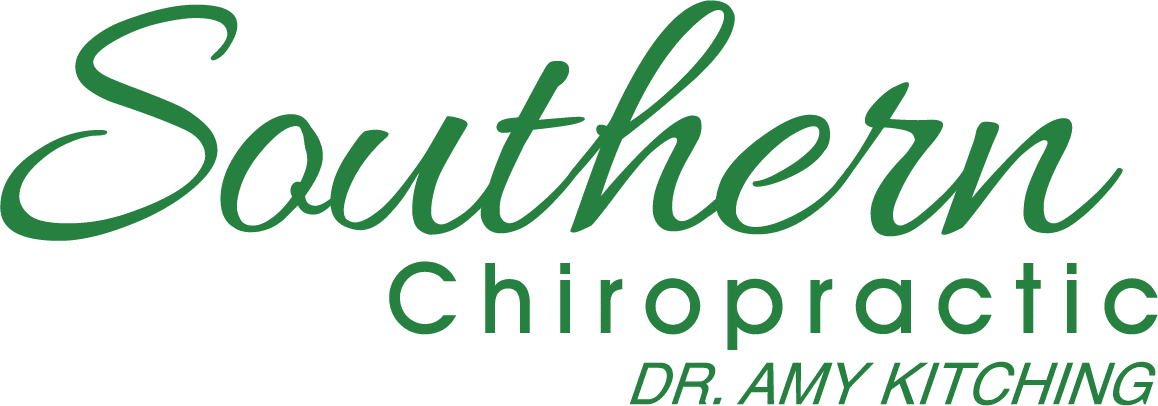 southernchiropractic