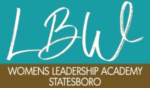 LBW Womens Academy Statesboro Logo